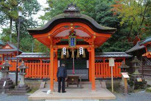 fushimi-inari-taisha-shrine-13