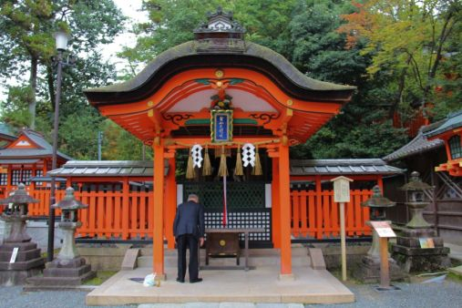 fushimi-inari-taisha-shrine-13