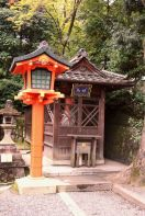 fushimi-inari-taisha-shrine-14