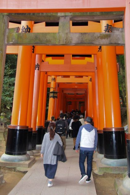 fushimi-inari-taisha-shrine-15