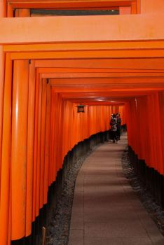 fushimi-inari-taisha-shrine-16