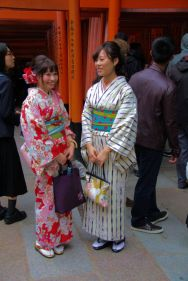 fushimi-inari-taisha-shrine-18