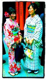 fushimi-inari-taisha-shrine-19