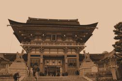 fushimi-inari-taisha-shrine-2