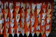 fushimi-inari-taisha-shrine-20