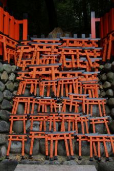 fushimi-inari-taisha-shrine-22