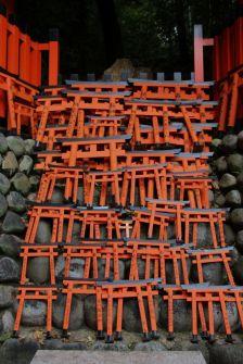 fushimi-inari-taisha-shrine-22