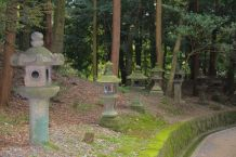 fushimi-inari-taisha-shrine-25