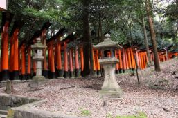 fushimi-inari-taisha-shrine-26