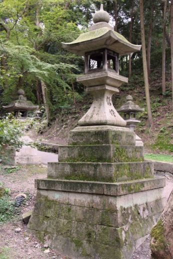 fushimi-inari-taisha-shrine-27