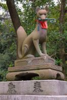 fushimi-inari-taisha-shrine-28