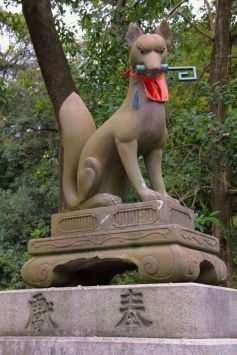 fushimi-inari-taisha-shrine-28