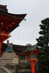 fushimi-inari-taisha-shrine-3