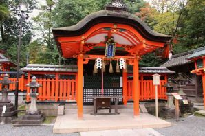 fushimi-inari-taisha-shrine-31