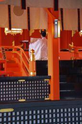 fushimi-inari-taisha-shrine-32