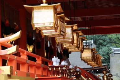 fushimi-inari-taisha-shrine-33