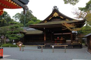 fushimi-inari-taisha-shrine-34