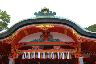 fushimi-inari-taisha-shrine-35