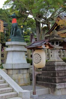 fushimi-inari-taisha-shrine-36