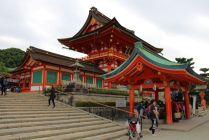 fushimi-inari-taisha-shrine-39