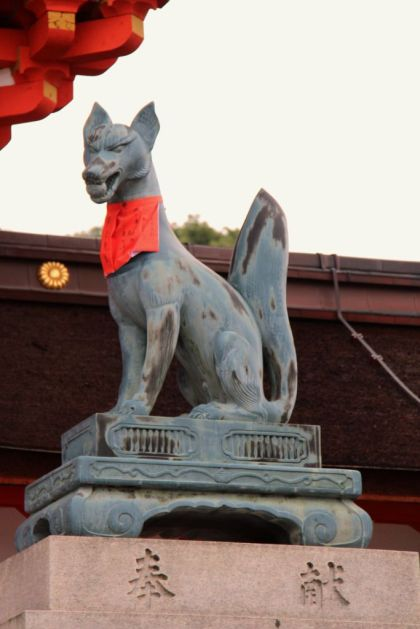 fushimi-inari-taisha-shrine-4