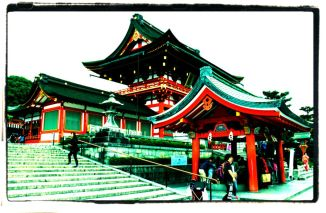 fushimi-inari-taisha-shrine-40