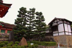 fushimi-inari-taisha-shrine-5