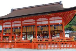 fushimi-inari-taisha-shrine-7