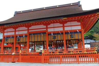 fushimi-inari-taisha-shrine-7