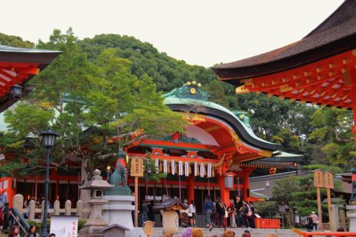 fushimi-inari-taisha-shrine-9