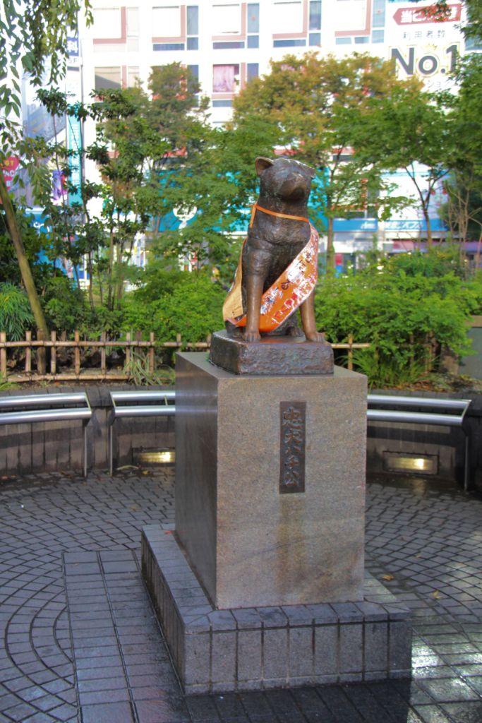 harajuku-25
