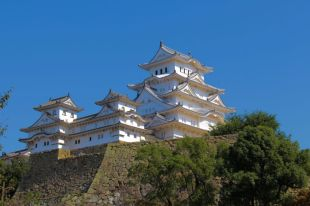himeji-castle-10