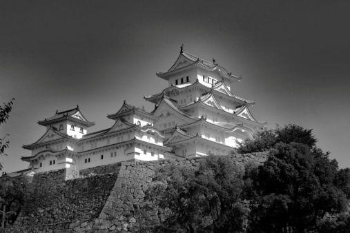 himeji-castle-11