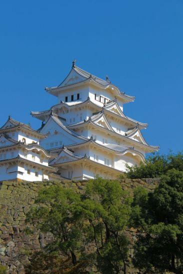 himeji-castle-12