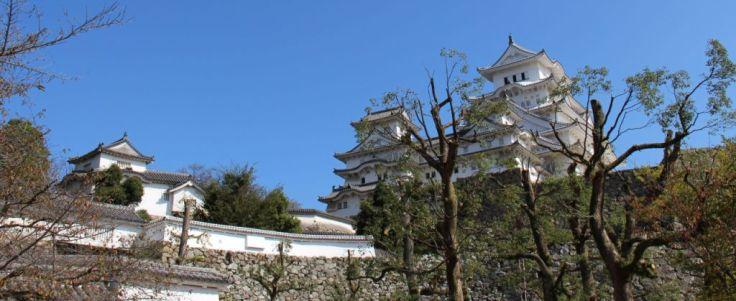 himeji-castle-13