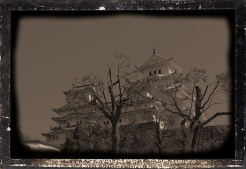 himeji-castle-14