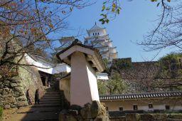 himeji-castle-15