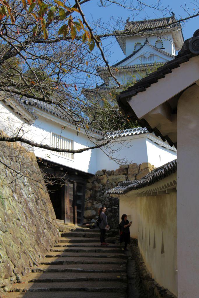 himeji-castle-16