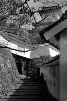 himeji-castle-17