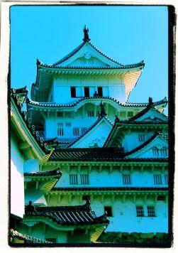 himeji-castle-20