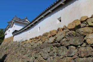 himeji-castle-24