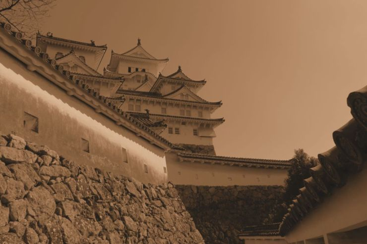 himeji-castle-25
