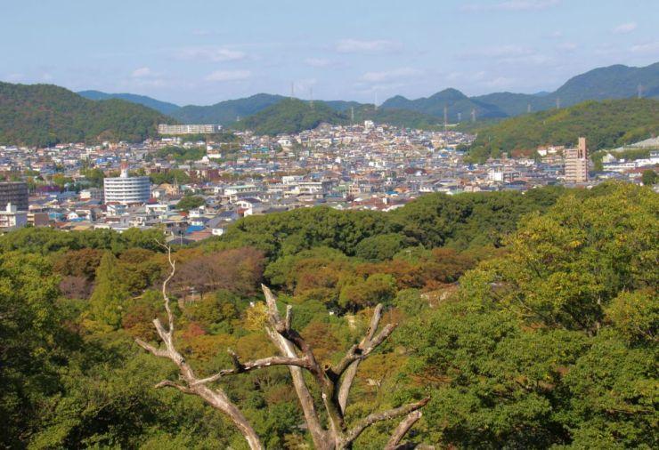 himeji-castle-35