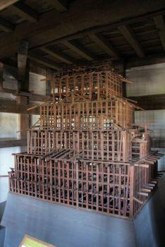 himeji-castle-36