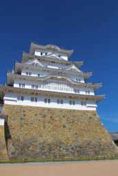 himeji-castle-46