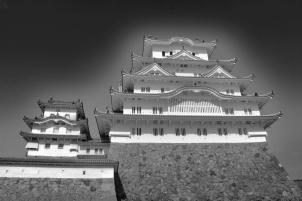 himeji-castle-47