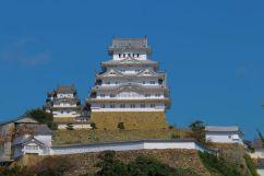 himeji-castle-6