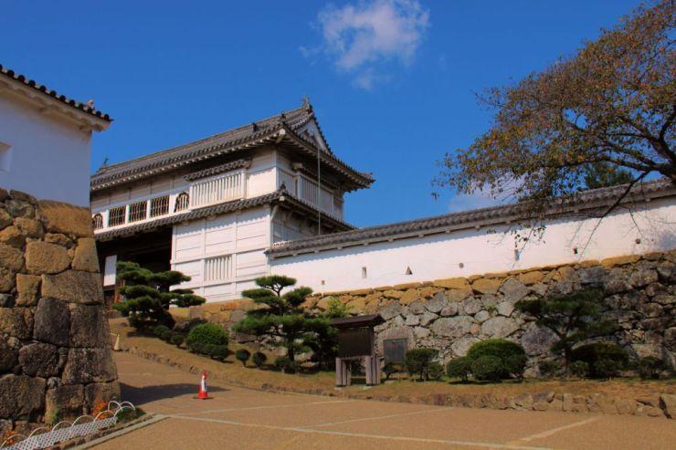 himeji-castle-7