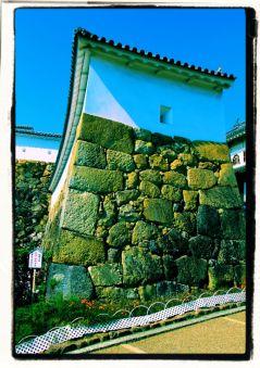 himeji-castle-8