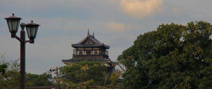 hiroshima-castle-1
